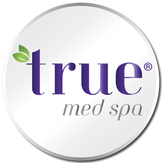 True Med Spa logo
